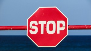 4. STOP LIST