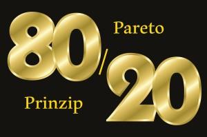 pareto-principle-693315_1280