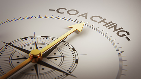 Coaching à Lille